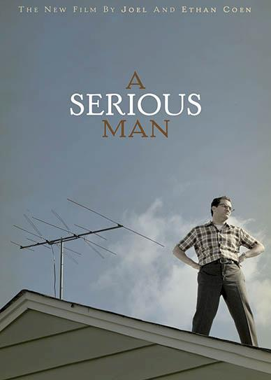 A-Serious-Man-(2009)-cover