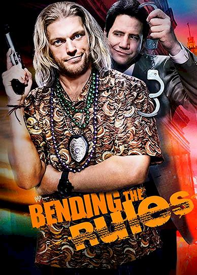Bending-The-Rules-(2012)-cover