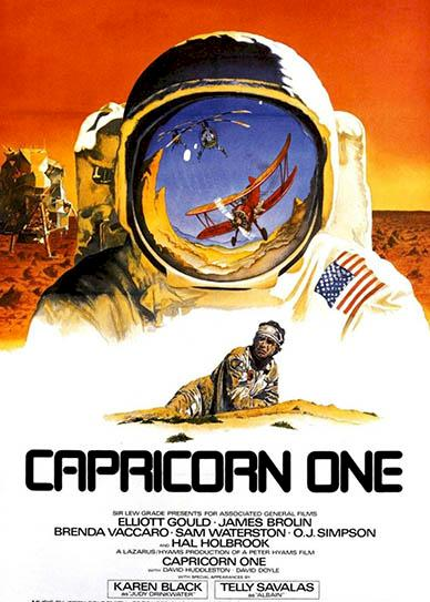 Capricorn-One-(1978)-cover
