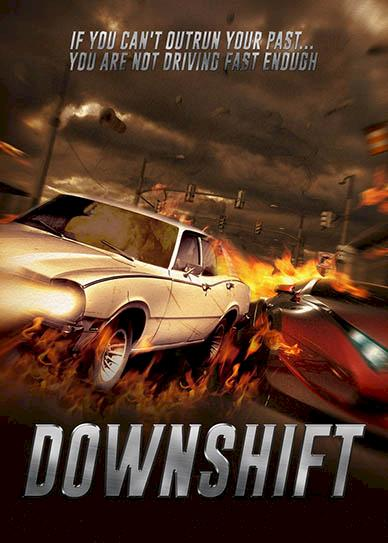 Downshift-(2015)-cover