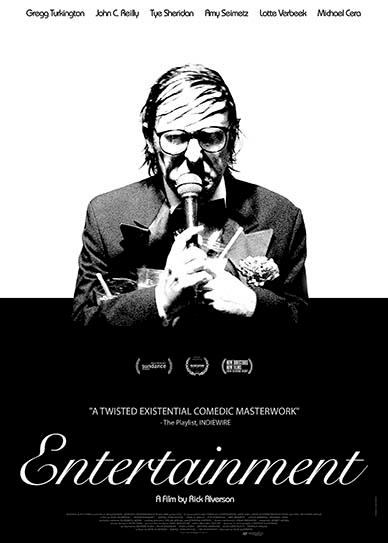 Entertainment-(2015)-cover