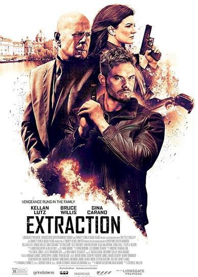 Extraction-(2015)-cover
