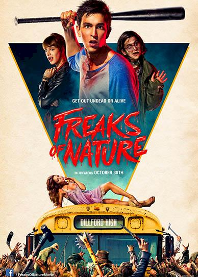 Freaks-Of-Nature-(2015)-cover