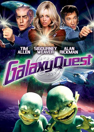 Galaxy-Quest-(1999)-cover