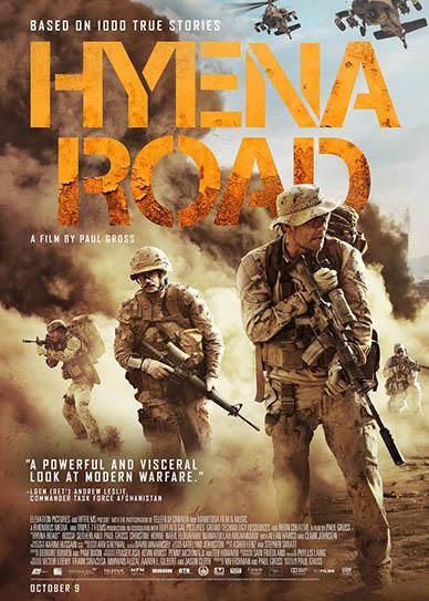 Hyena-Road-(2015)-cover