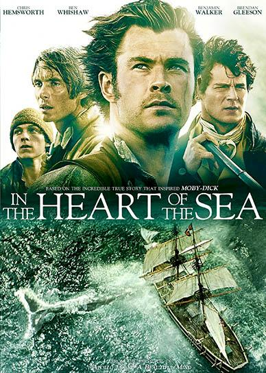 In-the-Heart-of-the-Sea-(2015)-cover
