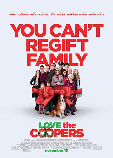 Love-The-Coopers-(2015)-cover