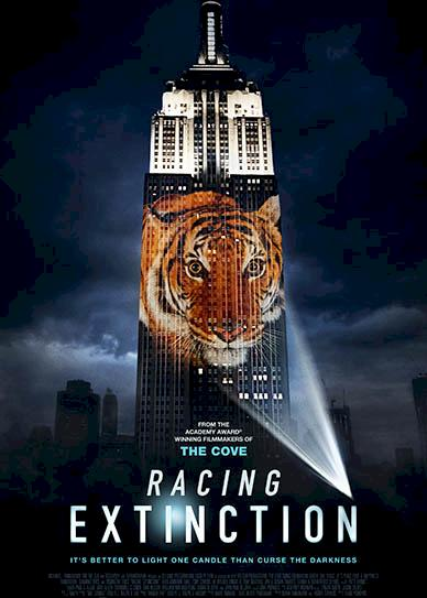 Racing-Extinction-(2015)-cover