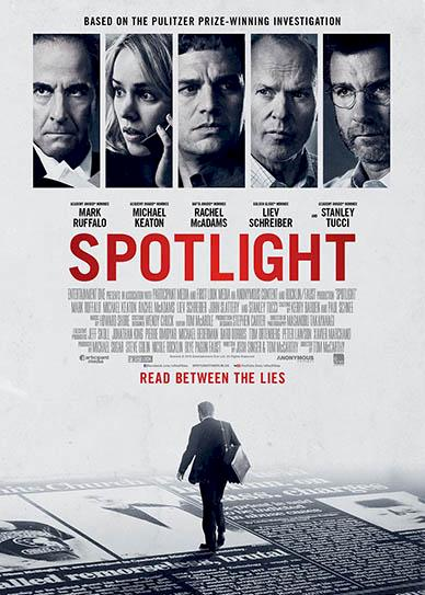 Spotlight-(2015)-cover