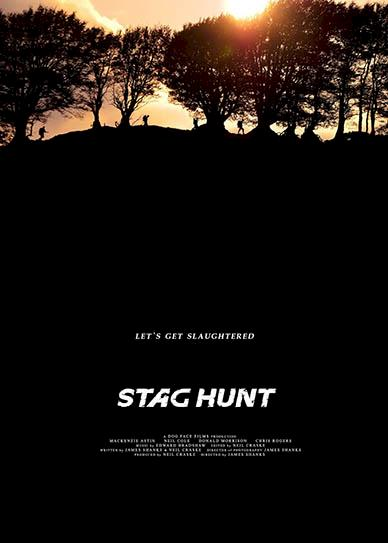 Stag-Hunt-(2015)-cover