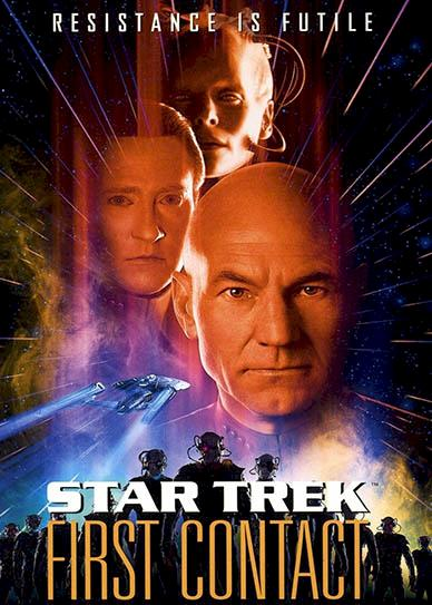 Star-Trek-First-Contact-(1996)-cover