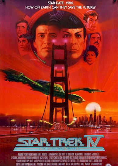 Star-Trek-IV-The-Voyage-Home-(1986)-cover