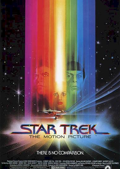 Star-Trek-The-Motion-Picture-(1979)-cover