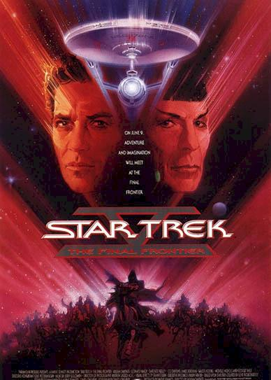 Star-Trek-V-The-Final-Frontier-(1989)-cover