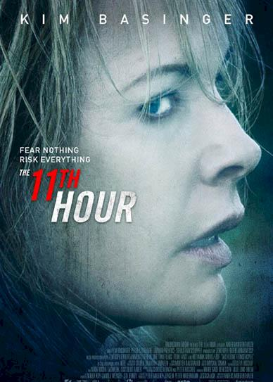 The-11th-Hour-(2014)-cover
