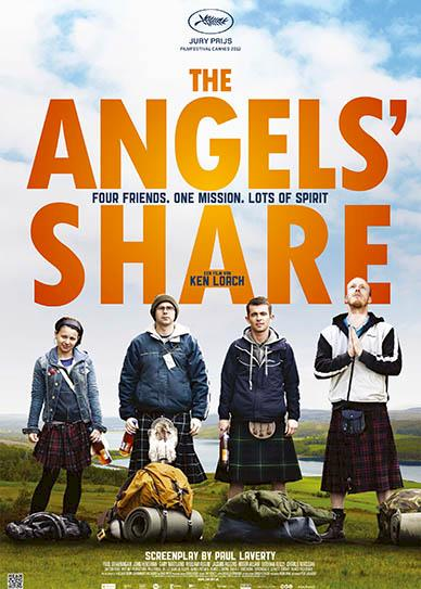 The-Angels'-Share-(2012)-cover