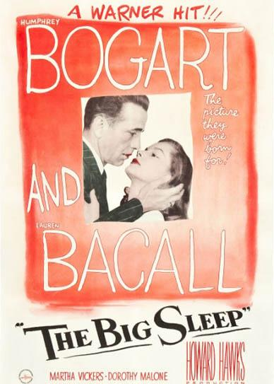 The-Big-Sleep-(1946)-cover