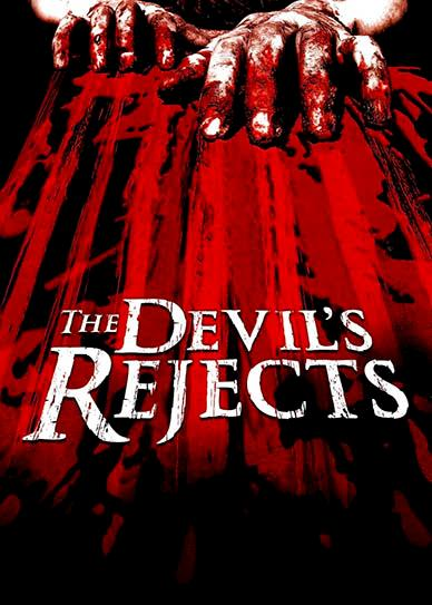 The-Devil's-Rejects-(2005)-cover
