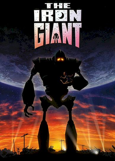 The-Iron-Giant-(1999)-cover