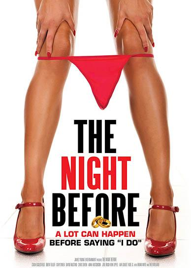 The-Night-Before-(2015)-cover