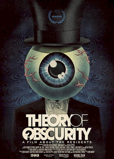 Theory-Of-Obscurity-A-Film-About-The-Residents-(2015)-cover
