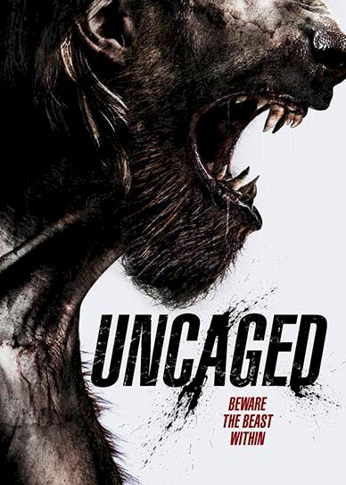Uncaged-(2016)-cover