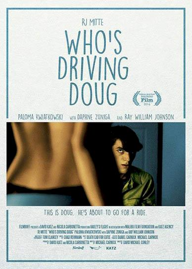 Whos-Driving-Doug-(2016)-cover