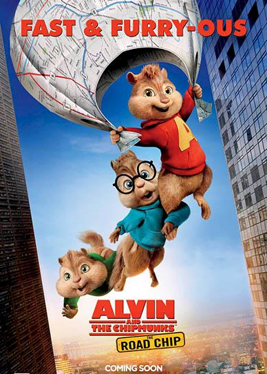 Alvin-And-The-Chipmunks-The-Road-Chip-(2015)-cover