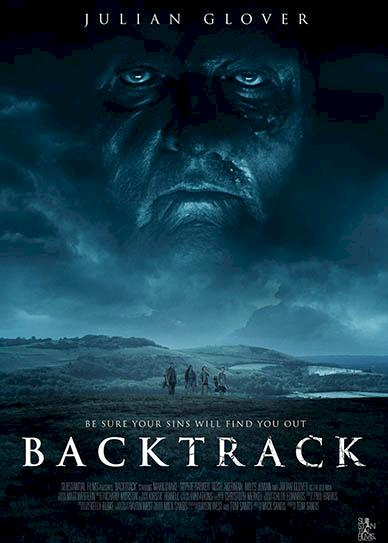 Backtrack-(2015)-cover