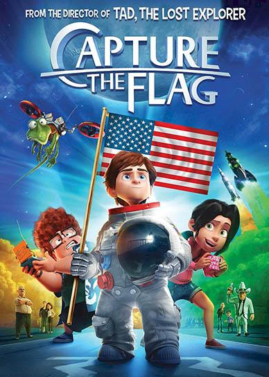 Capture-The-Flag-(2015)-cover