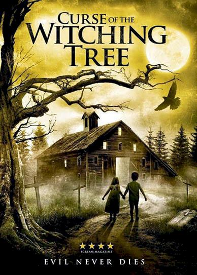 Curse-Of-The-Witching-Tree-(2015)-cover