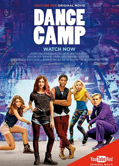 Dance-Camp-(2016)-cover
