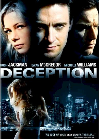Deception-(2008)-cover