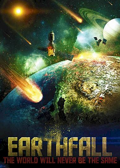 Earthfall-(2015)-cover