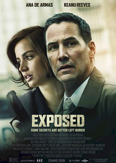 Exposed-(2016)-cover