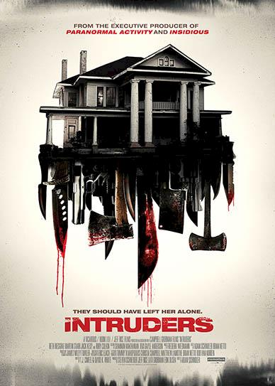Intruders-(2015)-cover