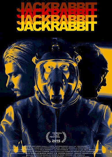 Jackrabbit-(2015)-cover