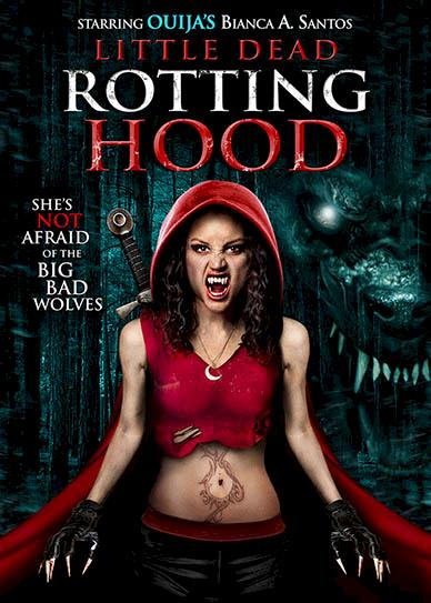 Little-Dead-Rotting-Hood-(2016)-cover