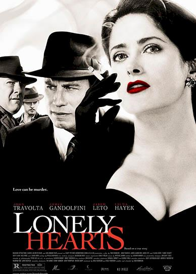 Lonely-Hearts-(2006)-cover