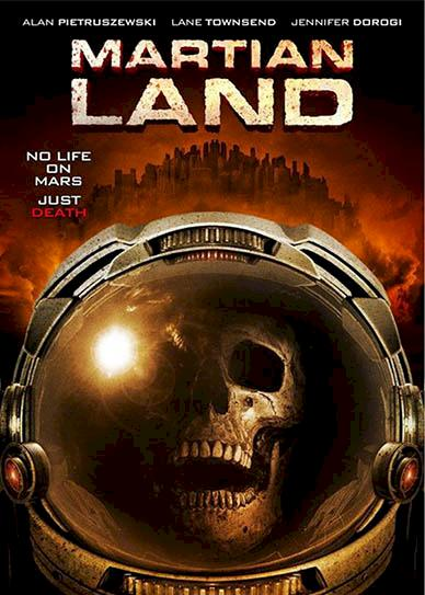 Martian-Land-(2015)-cover