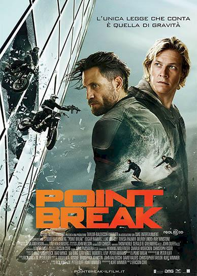Point-Break-(2015)-cover