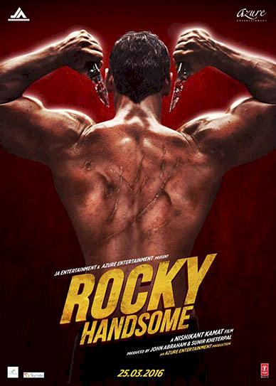Rocky-Handsome-(2016)-cover