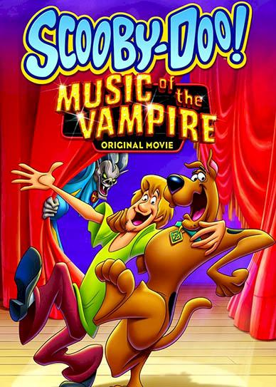 Scooby-Doo!-Music-Of-The-Vampire-(2012)-cover