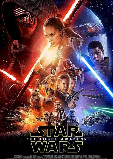 Star-Wars-Episode-VII---The-Force-Awakens-(2015)-cover