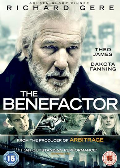 The-Benefactor-(2015)-cover