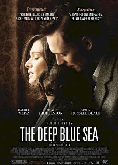 The-Deep-Blue-Sea-(2011)-cover