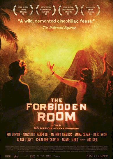 The-Forbidden-Room-(2015)-cover