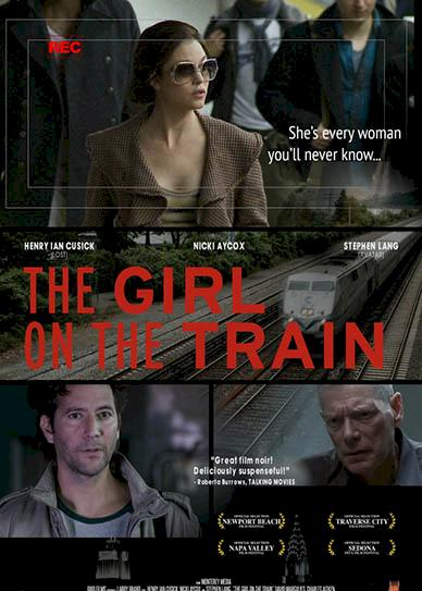 The-Girl-On-The-Train-(2013)-cover