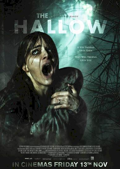 The-Hallow-(2015)-cover