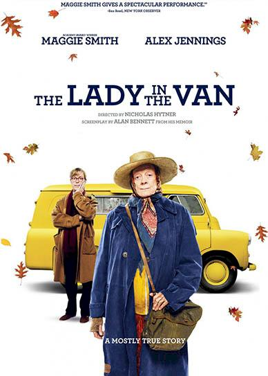 The-Lady-In-The-Van-(2015)-cover